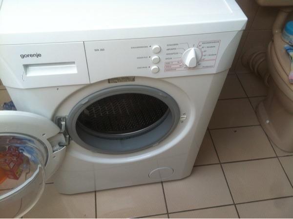 waschmaschinen trockner haushaltsger te frankfurt am main gebraucht kaufen. Black Bedroom Furniture Sets. Home Design Ideas
