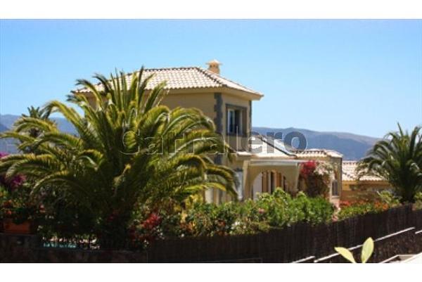 Villa Gran Canaria Kaufen