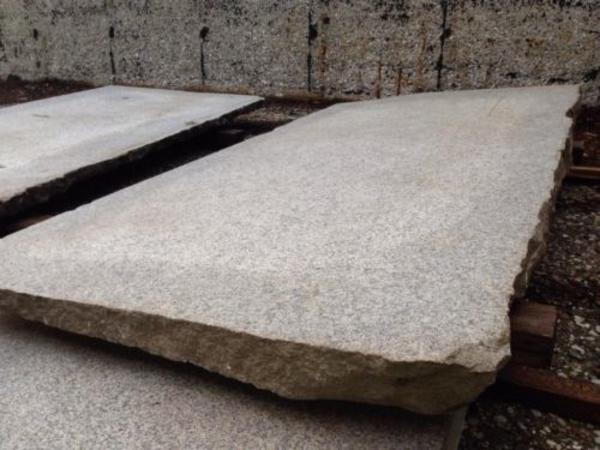 granitplatten krustenplatten gredplatten. Black Bedroom Furniture Sets. Home Design Ideas