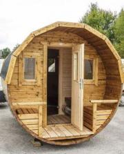 saunafass wellness gesundheit angebote zum wohlf hlen. Black Bedroom Furniture Sets. Home Design Ideas
