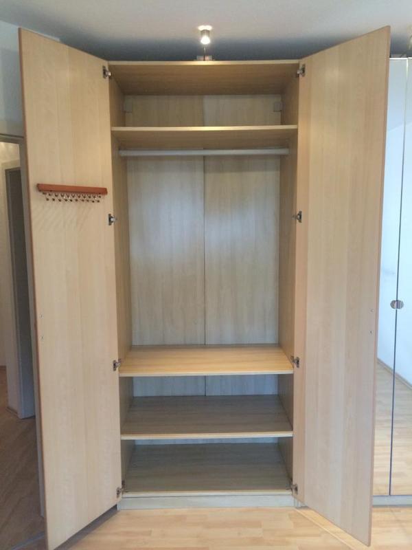 Möbel Wiesloch komplett einrichtungen möbel wohnen heidelberg gebraucht kaufen dhd24 com