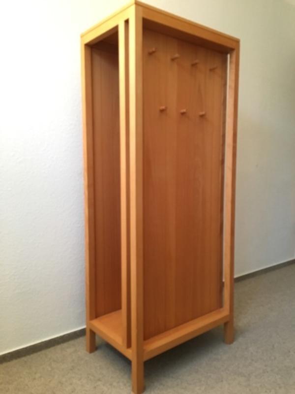 aufbewahrung m bel wohnen berlin gebraucht kaufen. Black Bedroom Furniture Sets. Home Design Ideas