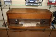 Grundig Radio stereo