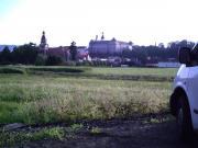 Grundstück als Kpitalanlage