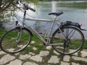 Gudereit-Fahrrad