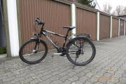 Gudereit - Jugend Fahrrad