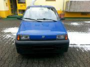 Gut erhaltener Fiat