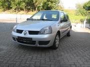 gut erhaltener Renault