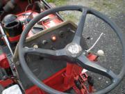 Gutbrod Kleintraktor Ersatzteile