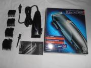 Haarschneider, Remington, HC706