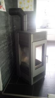kaminofen haas sohn haushalt m bel gebraucht und neu kaufen. Black Bedroom Furniture Sets. Home Design Ideas