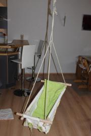 petite planete kinder baby spielzeug g nstige angebote finden. Black Bedroom Furniture Sets. Home Design Ideas