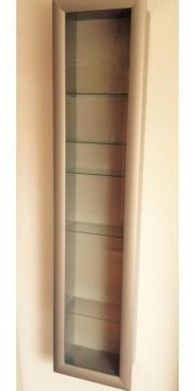 gebrauchte moebel mannheim haushalt m bel gebraucht und neu kaufen. Black Bedroom Furniture Sets. Home Design Ideas