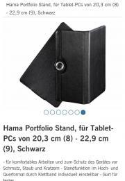 Hama Tablet Tasche