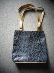 Handtasche Tasche Umhängetasche