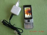 Handy Samsung S