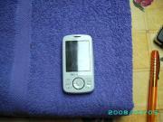 Handy Sony Spiro