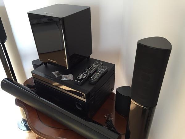 hk kleinanzeigen audio hifi. Black Bedroom Furniture Sets. Home Design Ideas