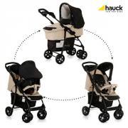 Hauck Trio Shopper