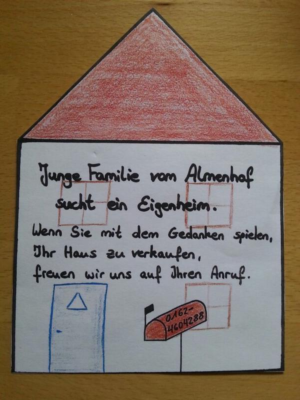 haus gesucht junge familie sucht eigenheim in mannheim. Black Bedroom Furniture Sets. Home Design Ideas