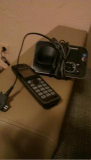 Haus telefon gebraucht
