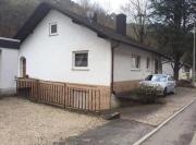 Haus zu vermieten