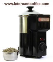 Haushalt Kaffeeröster