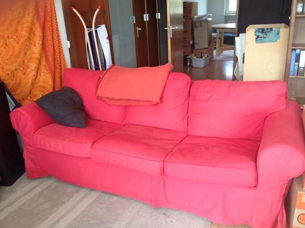 geschirr zu verschenken m bel design idee f r sie. Black Bedroom Furniture Sets. Home Design Ideas