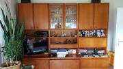 Haushaltsauflösung - Möbel, Geschirr,