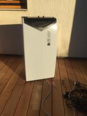 Haushaltskühlgeät Bosch 2,