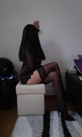 private sex anzeigen sie sucht ihn berlin erotik