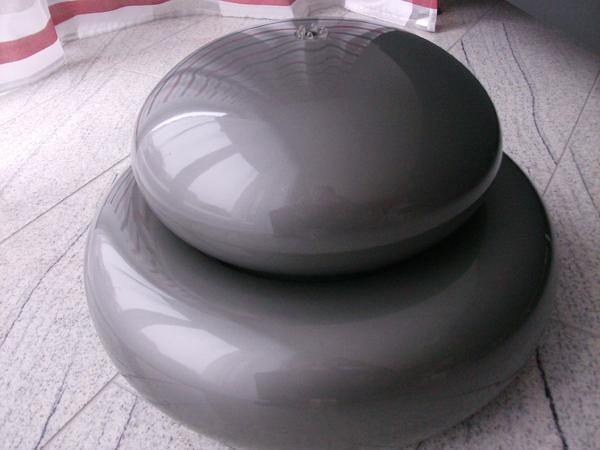 heissner zimmerbrunnen in weil im sch nbuch dekoartikel. Black Bedroom Furniture Sets. Home Design Ideas