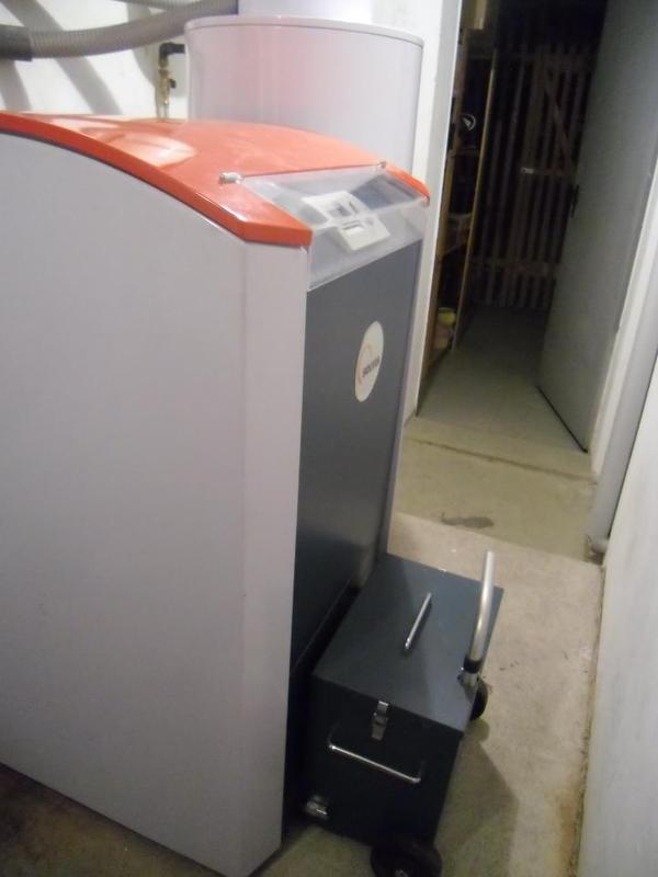 heizung solvis pelletheizung in m nchen elektro heizungen wasserinstallationen kaufen und. Black Bedroom Furniture Sets. Home Design Ideas