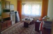 helle 2-Zimmer