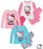 Hello Kitty Pyjama Hello Kitty Pyjama Neu, verpackt mit Etikett Erhältlich in 3 Farben Verfügbar in den Größen 98 104 116 128 Besucht unseren Onlineshop oder ... 10,- D-76549Hügelsheim Heute, 21:20 Uhr, Hügelsheim - Hello Kitty Pyjama Hello Kitty Pyjama Neu, verpackt mit Etikett Erhältlich in 3 Farben Verfügbar in den Größen 98 104 116 128 Besucht unseren Onlineshop oder