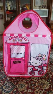 Hello Kitty Spielzelt