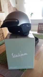 Helm Vespa