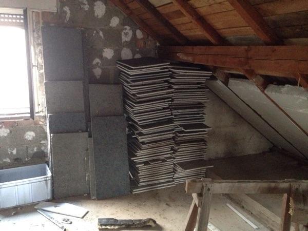 sonstige baumaterial bau und heimwerkerbedarf gebraucht kaufen. Black Bedroom Furniture Sets. Home Design Ideas