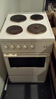 alte kuechenherde in mannheim haushalt m bel gebraucht und neu kaufen. Black Bedroom Furniture Sets. Home Design Ideas
