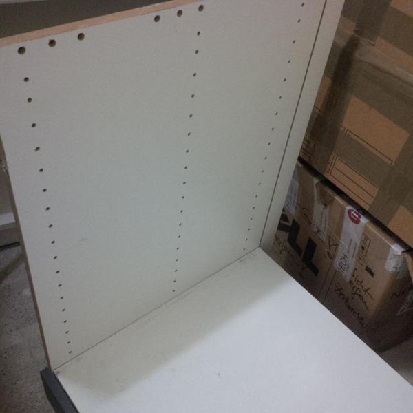 modulk che neu und gebraucht kaufen bei. Black Bedroom Furniture Sets. Home Design Ideas