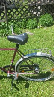 Herren Fahrrad Marke