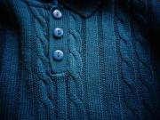Herrenbekleidung Pullover Herrenpullover