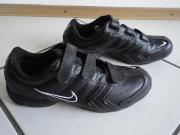 Herrenschuhe Nike Air