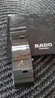 Herrenuhr Rado
