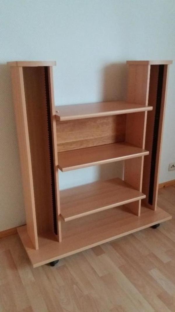 hifi bassbox gebraucht kaufen nur 4 st bis 75 g nstiger. Black Bedroom Furniture Sets. Home Design Ideas
