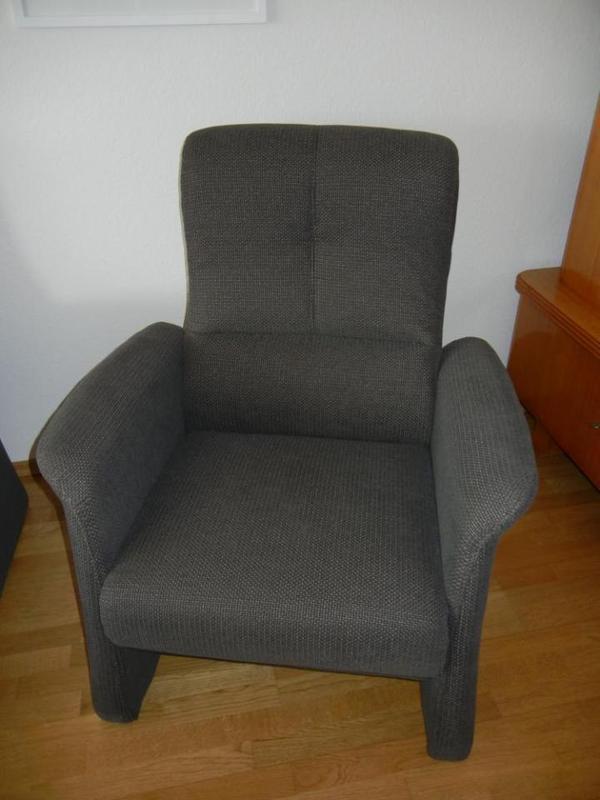 himolla sofa und sessel neuwertig in heimsheim polster sessel couch kaufen und verkaufen. Black Bedroom Furniture Sets. Home Design Ideas