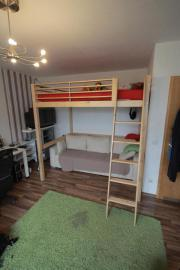 fjelldal haushalt m bel gebraucht und neu kaufen. Black Bedroom Furniture Sets. Home Design Ideas