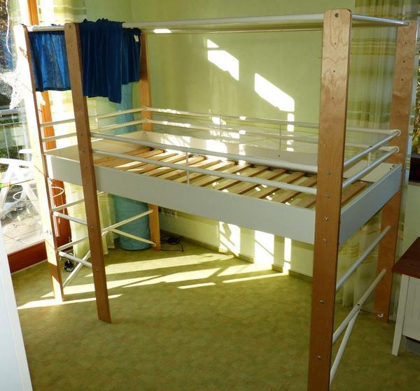 Ikea Küchen Inneneinrichtung ~ Ikea Hochbett Lo Krefeld Pictures