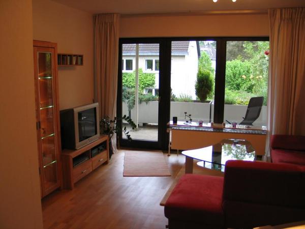 hochwertig ausgestattete wohnung am k lner stadtrand in ruhiger lage in bergisch gladbach. Black Bedroom Furniture Sets. Home Design Ideas