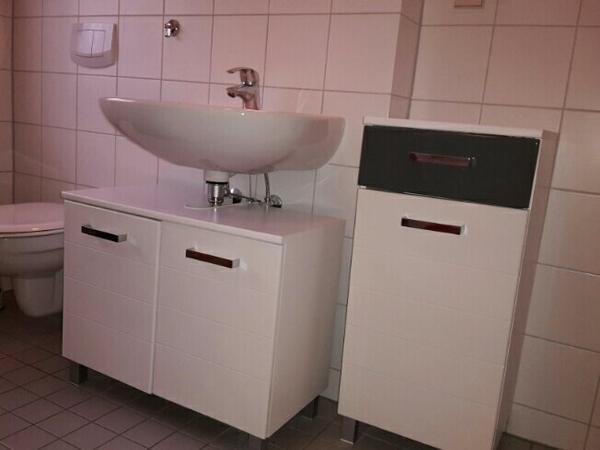 Hochwertige badezimmerm bel in speyer bad einrichtung for Hochwertige einrichtung
